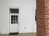 9 Bryan Hall Plaza 2nd Flr - Photo 2