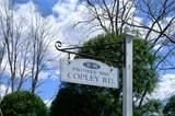9 Copley Road - Photo 29