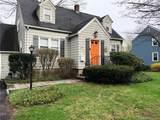 431 Wilson Street - Photo 2
