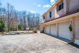 731 Spindle Hill Road - Photo 25