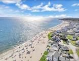 25 Sea Spray Road - Photo 1