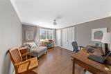 178 Taintor Drive - Photo 18