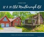 12 & 14 Old Marlborough Road - Photo 1