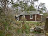 167 Toddy Hill Road - Photo 1