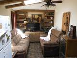 167 Toddy Hill Road - Photo 10