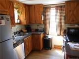 167 Toddy Hill Road - Photo 12