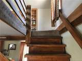 167 Toddy Hill Road - Photo 14