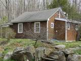 167 Toddy Hill Road - Photo 4