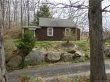 167 Toddy Hill Road - Photo 5