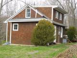 167 Toddy Hill Road - Photo 6