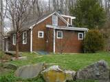 167 Toddy Hill Road - Photo 7