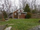 167 Toddy Hill Road - Photo 8