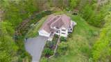 102 Silver Springs Drive - Photo 35