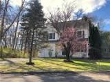 69 Howard Avenue - Photo 2