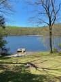554 Lake Drive - Photo 1