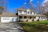716 Cook Hill Road - Photo 1