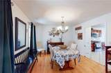 716 Cook Hill Road - Photo 10