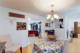 716 Cook Hill Road - Photo 11