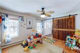 716 Cook Hill Road - Photo 12