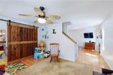 716 Cook Hill Road - Photo 13