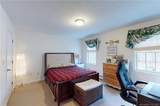 716 Cook Hill Road - Photo 17