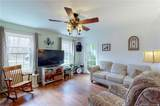 716 Cook Hill Road - Photo 23