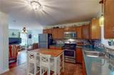 716 Cook Hill Road - Photo 24