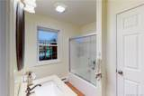 716 Cook Hill Road - Photo 26