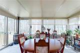 716 Cook Hill Road - Photo 27