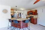 716 Cook Hill Road - Photo 3