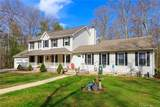 716 Cook Hill Road - Photo 30