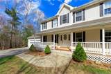 716 Cook Hill Road - Photo 32