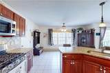 716 Cook Hill Road - Photo 6