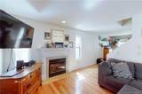716 Cook Hill Road - Photo 8