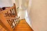 61 Hillcrest Terrace - Photo 23