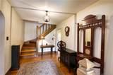 61 Hillcrest Terrace - Photo 6