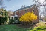 336 Ridgewood Road - Photo 32