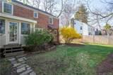 336 Ridgewood Road - Photo 34