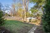 336 Ridgewood Road - Photo 35