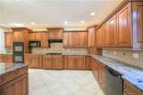 106 Fox Hill Drive - Photo 5