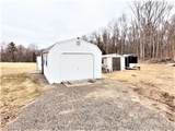 546 Middletown Road - Photo 19