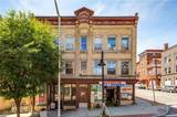255 Main Street - Photo 1