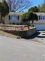 111 White Birch Drive - Photo 9