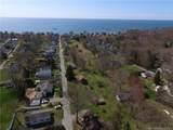 22 Harbor Avenue - Photo 1