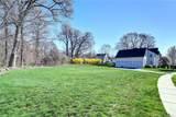 25 Broad Moor - Photo 2