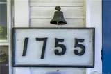 117 Maple Street - Photo 7
