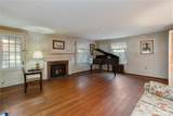 112 Bunker Hill Road - Photo 12