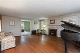 112 Bunker Hill Road - Photo 13