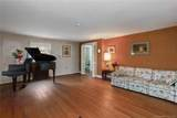 112 Bunker Hill Road - Photo 14