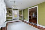 112 Bunker Hill Road - Photo 17
